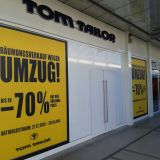 Tom-Tailor-Ruhrpark-1