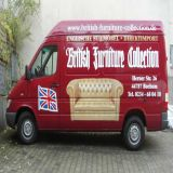 British-Furniture2