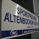 SF_Altenbochum