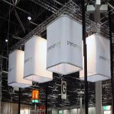 STOFF_BANNER_Messe
